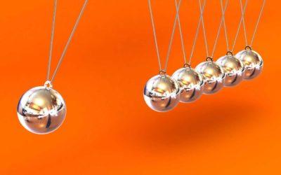 Strategie für Value Added Corporate Services