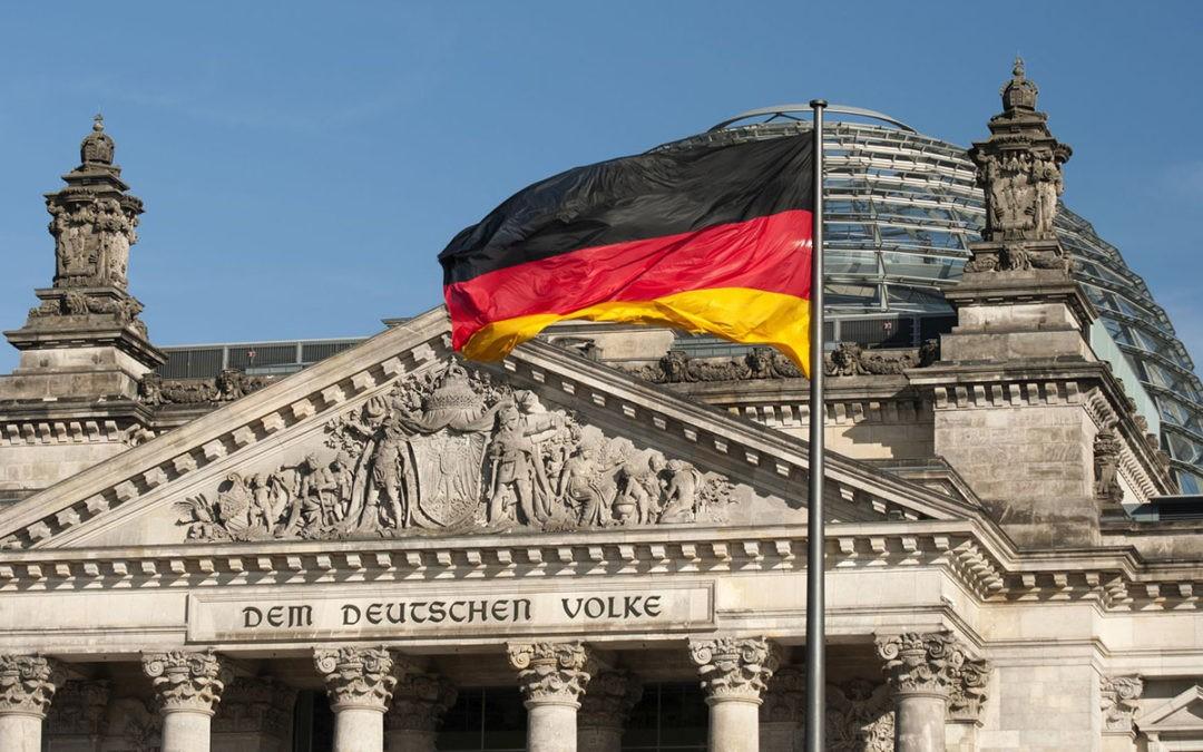 Bundestagswahl: Strategische Neuausrichtung für Deutschland