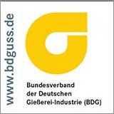 Wachstum in gesättigten Märkten – Buch von Dr. Anja Henke, Springer Gabler 2015 – Buchempfehlung, BDG report 01/2016, 03.04.2016