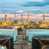 Krisenmanagement für Ölmultis. Artikel von Dr. Anja Henke, capital.de, 29.02.16