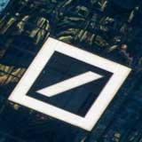 Deutsche Bank – Ausweg aus der Krise. Artikel von Dr. Anja Henke, capital.de, 02.02.16