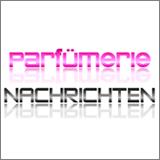 Strategien für die deutsche Parfümeriebranche – Wachstum ist hausgemacht. Artikel von Dr. Anja Henke. www.parfuemerienachrichten.de, 28.08.2018