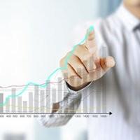 Unternehmenswachstum in gesättigten Märkten – die sieben wichtigsten Regeln. Artikel von Dr. Anja Henke, Perspektive Mittelstand, 09.11.15