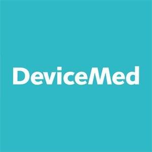 Wachstum in gesättigten Märkten – 7 Tipps für Medtechunternehmen, Beitrag von Dr. Anja Henke, devicemed.de, 01.04.16